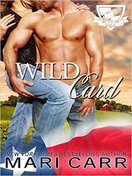 Wild Car by Mari Carr