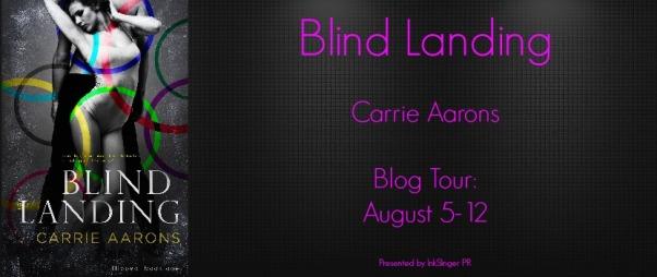 Blind Landing BT Ban (1)