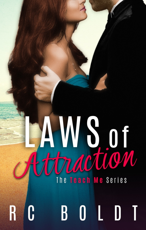 LawsofAttraction_Amazon