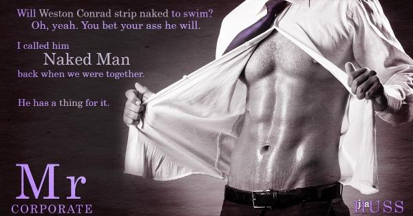 naked_man