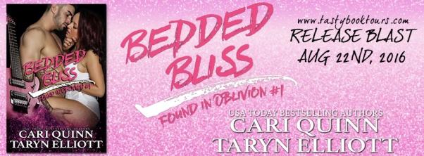 RB-BeddedBliss-QuinnElliott_UPDATED