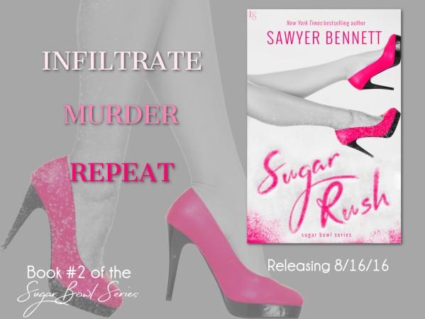 Teaser_Infiltrate_Murder_Repeat.jpg