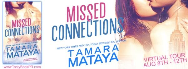 VT-MissedConnections-TMataya_FINAL