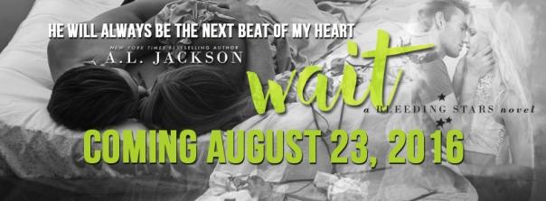 Wait COMING AUGUST 23.jpg