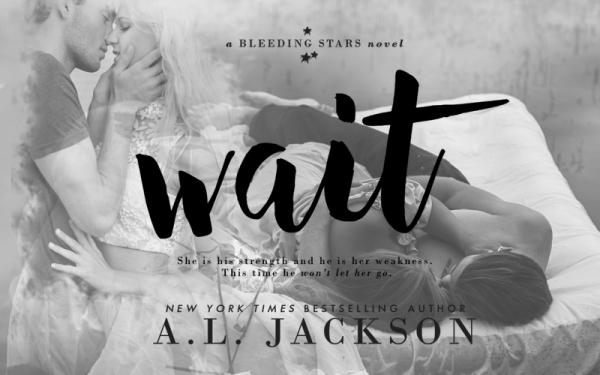 Wait_37