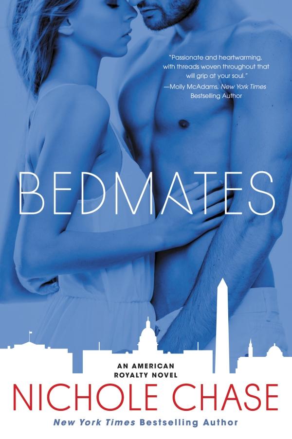 bedmates_pb
