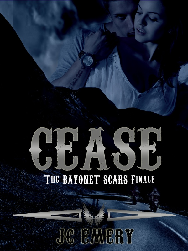 cease-ebook-cover-final