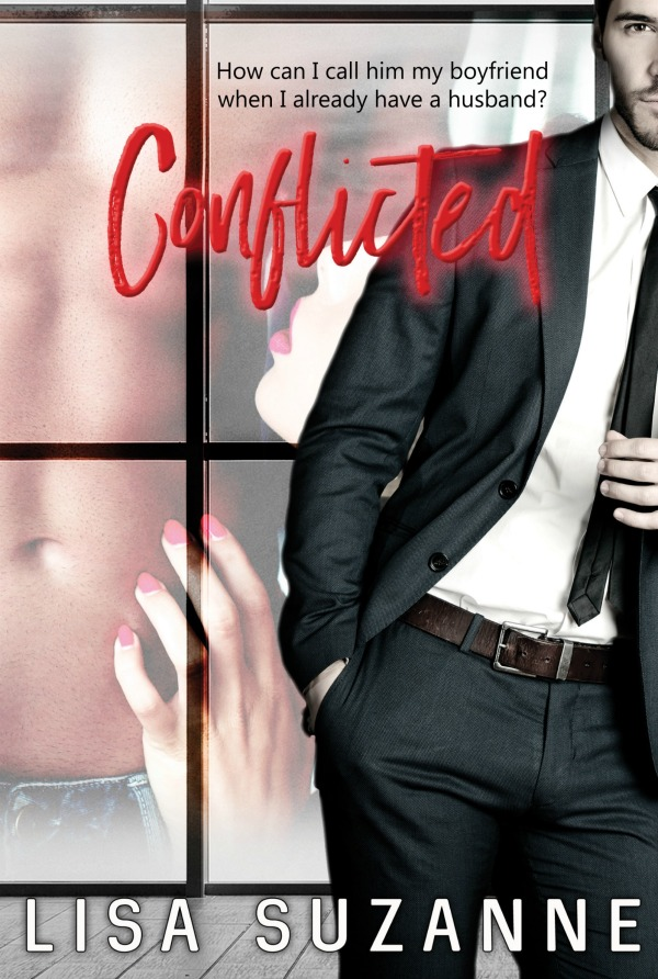 conflicted-ebook-cover