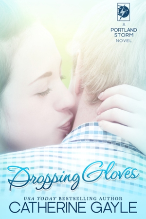 dropping-gloves-by-catherine-gayle
