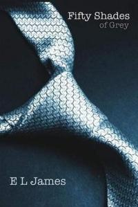 fifty-shades-of-grey-by-e-l-james