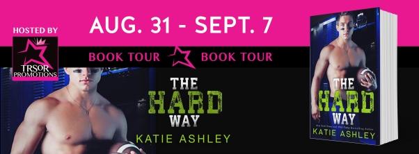 HARDWAY_BOOK_TOUR
