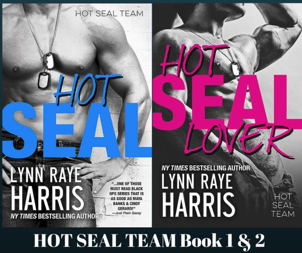 hot-seal-team-book-1-2