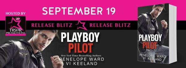 playboy-pilot-release-blitz