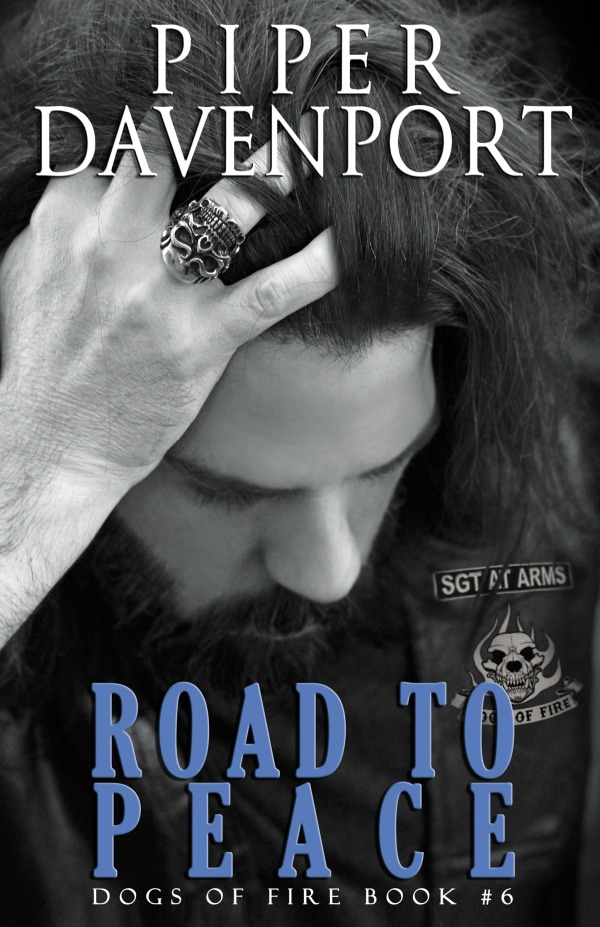 road-to-peace-ebook-cover