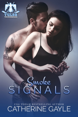 Smoke Signals by Catherine Gayle.jpg