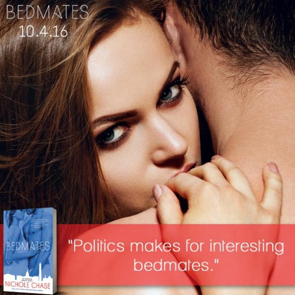 bedmates-teaser-2