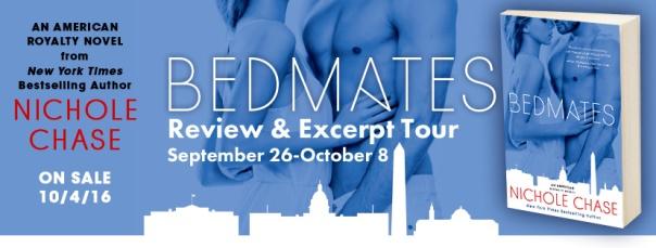 bedmatestour