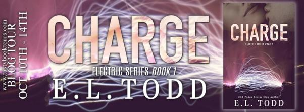 bt-charge-eltodd_final
