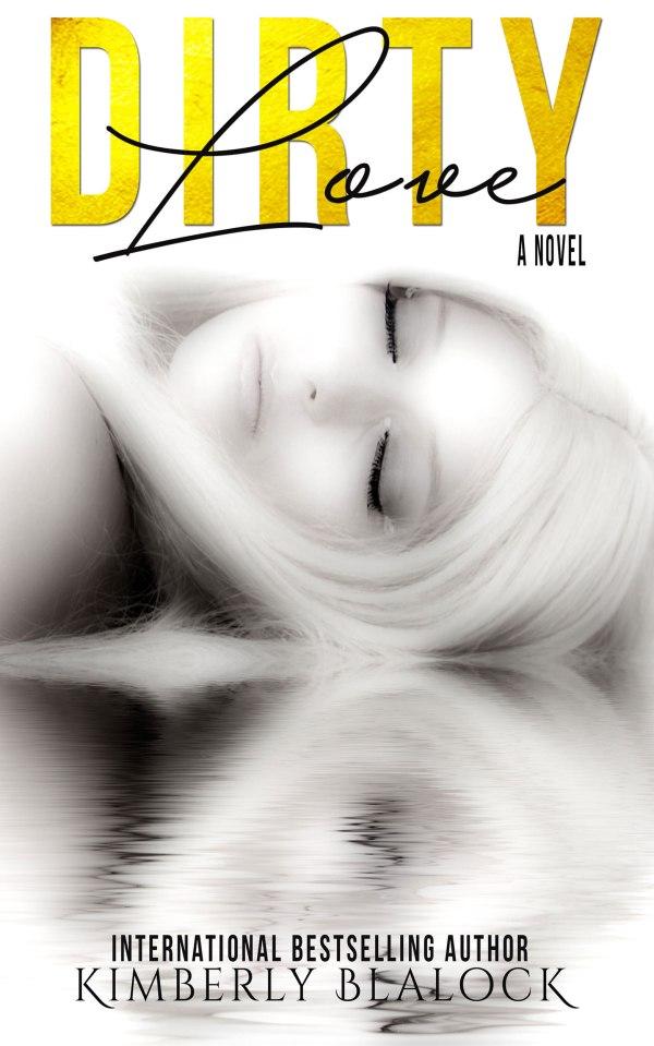 dirty_love_e-cover