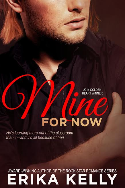 mine-for-now-cover