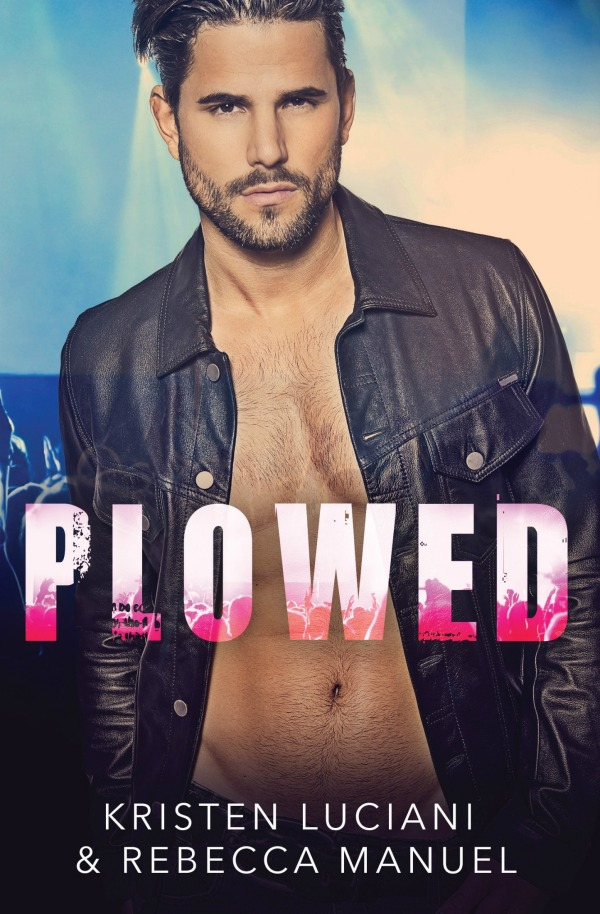 plowed-ebook-cover