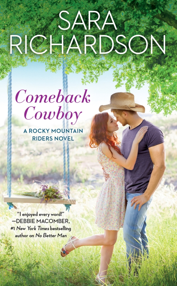 richardson_comebackcowboy_mm