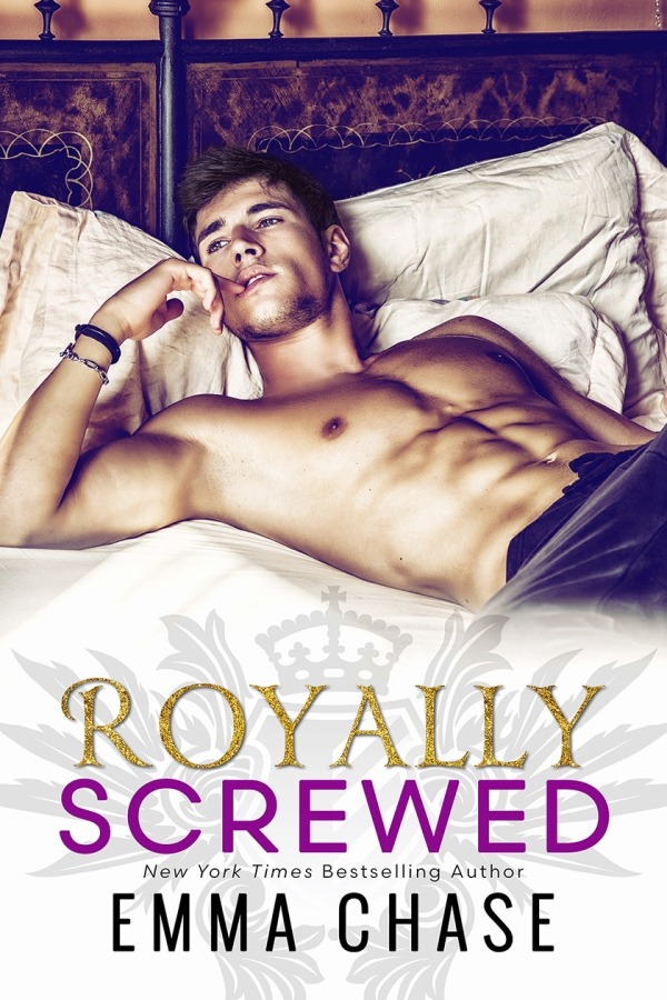 royally-screwed-for-web