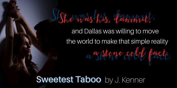 sweetest taboo teaser 1.png