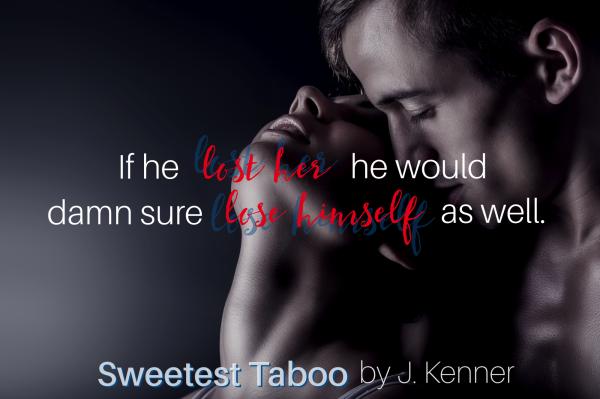 sweetest-taboo-teaser-4