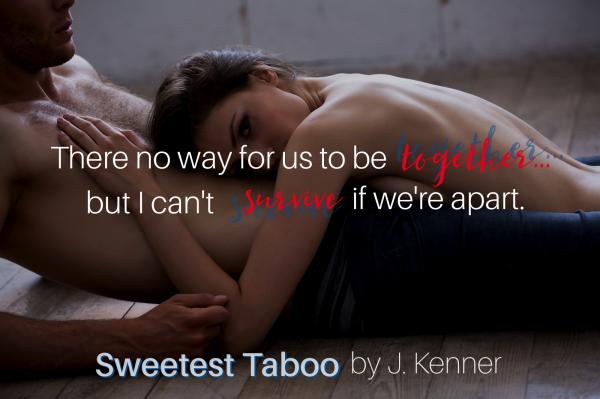 sweetest-tabook-teaser-5