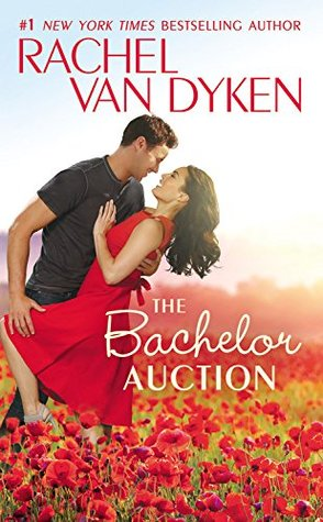 the-bachelor-auction-cover