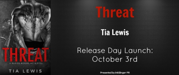 Threat RDL Ban.jpg