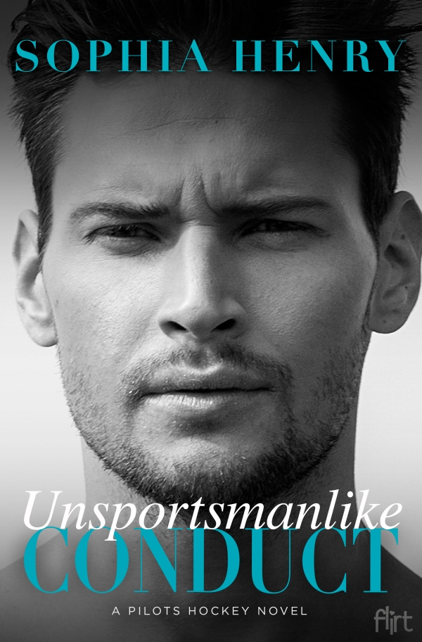 unsportsmanlike-conduct-cover