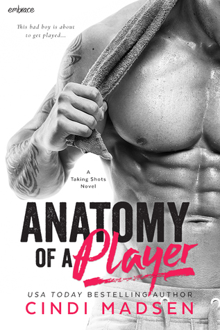 anatomy-of-a-player