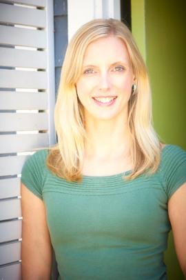 belinda-williams-author