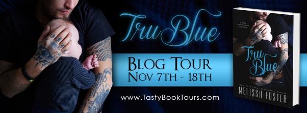 blogtour_trublue