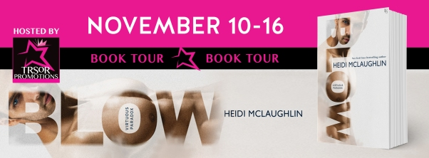 blow_book_tour