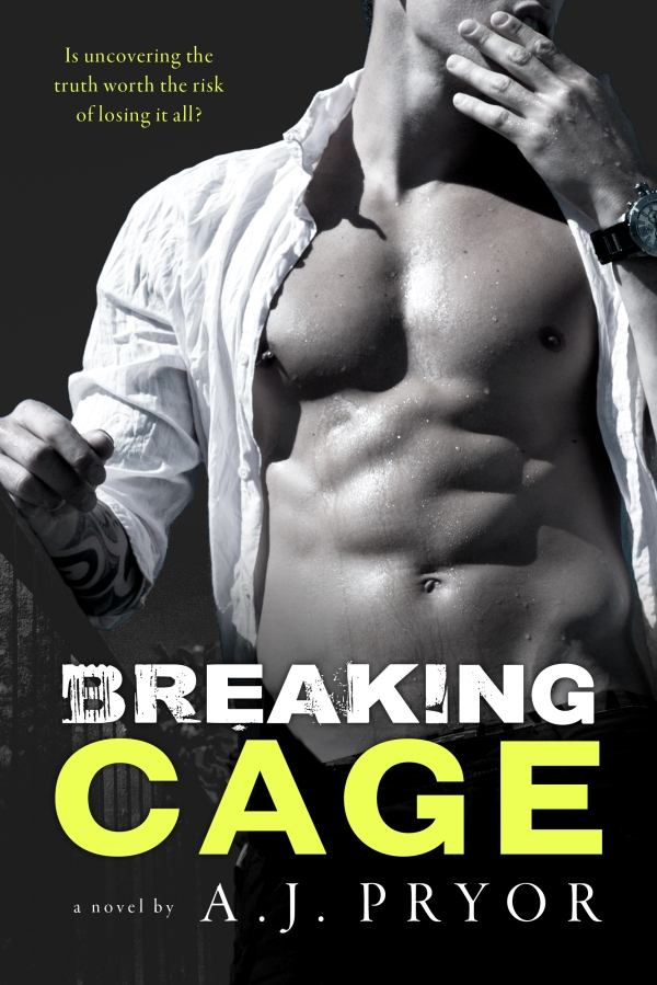 breaking-cage-amazon-1