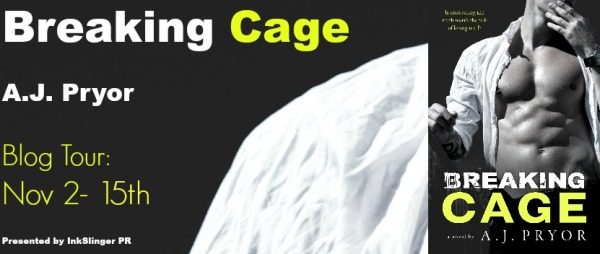 breaking-cage-bt-ban