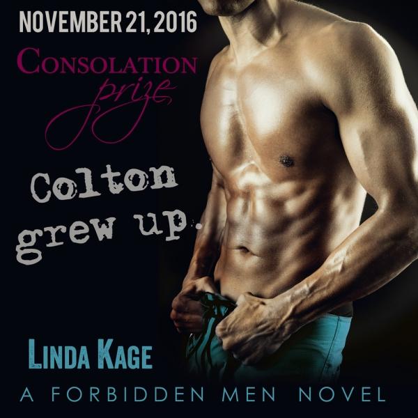 consolation-teaser05
