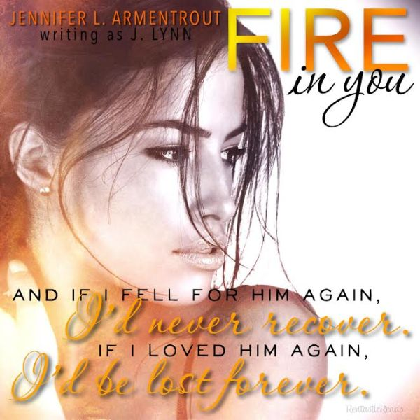 fire-in-you-excerpt-reveal-teaser