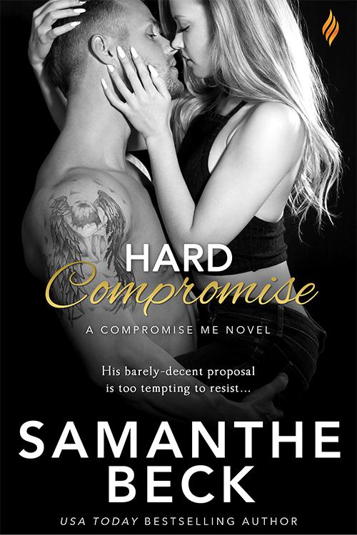 hardcompromise_500
