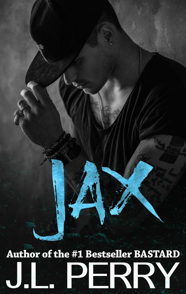 jax-ebook-cover