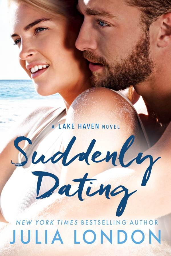 suddenly-dating_cover