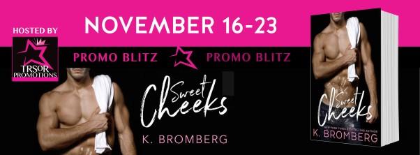 sweet_cheeks_promo_blitz-1