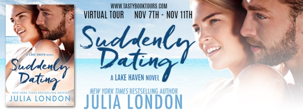 vt-suddenlydating-jlondon_final