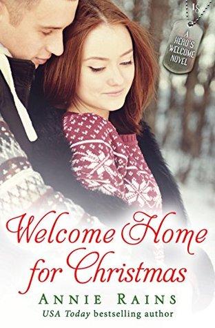Welcome Home for Christmas.jpg