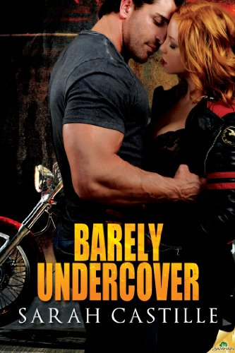 barely-undercover
