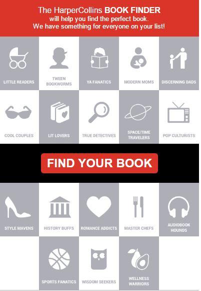 HC Book Finder.JPG
