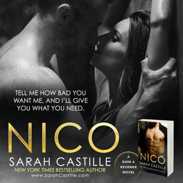 nico-teaser-7
